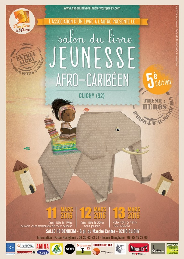 salon-livre-jeunesse-afro-caribeen